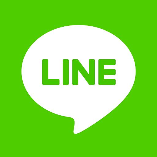 连我LINE中文网